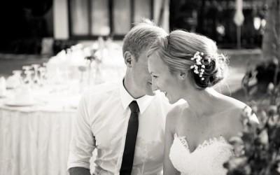 be-frankie-destination-weddings-1