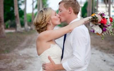be-frankie-destination-weddings-2
