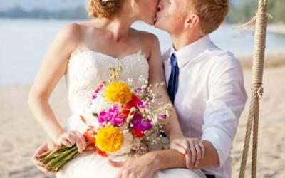 be-frankie-destination-weddings-3