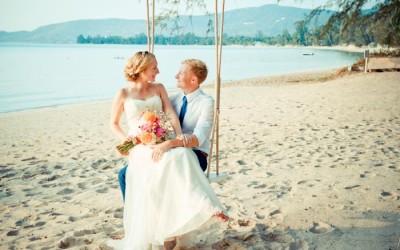be-frankie-destination-weddings-4