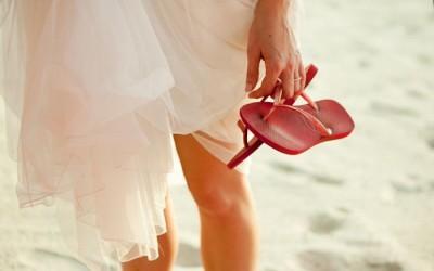 be-frankie-destination-weddings-5