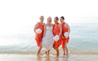 be-frankie-destination-weddings-6