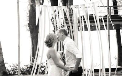 be-frankie-destination-weddings-8