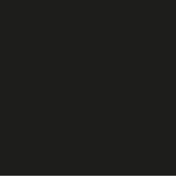 Be Frankie